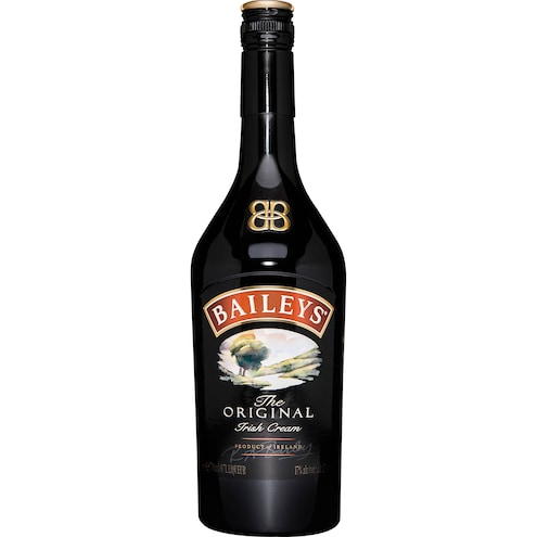 Baileys The Original Irish Cream Bild 1