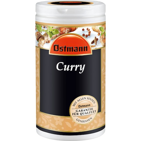 Ostmann Curry Bild 1