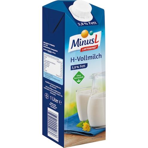 Laktosefreie Milch Baby