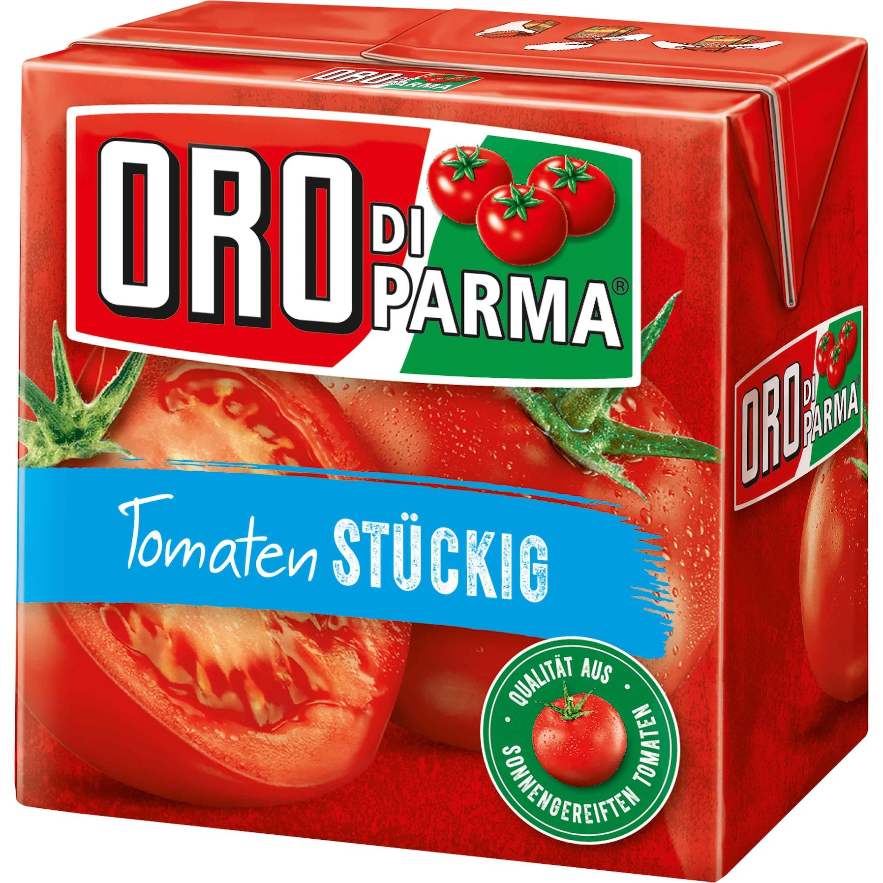 Tomatenkonserven online bestellen   Bringmeister